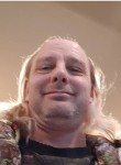 Andrew Johnny , 36, Los Angeles