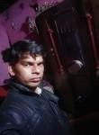 9uuhh877 , 36, New Delhi