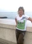 Katyusha, 52, Simferopol