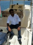 amir, 45  , Bawshar