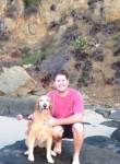 Connor, 26  , San Clemente