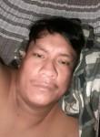 Wenissontavaresm, 33, Santa Elena de Uairen