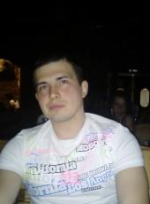 Evgeniy, 40, Russia, Kostroma