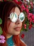 Elya, 48, Rostov-na-Donu
