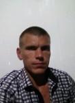 Sergey, 29, Nakhodka
