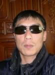 Dmitriy, 42  , Ansan-si