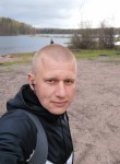 Aleksey , 29  , Sertolovo