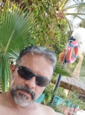 Alaadden, 45, Turkey, Istanbul