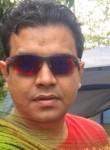 Syed, 45  , Dhaka