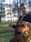 Audrius, 46  , Radviliskis