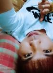 呈洋, 32  , Nantou