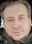 Pavel, 33  , Yanaul