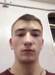 Vlad, 19, Kiev