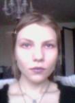 Vorona, 30  , Verkhnyaya Pyshma