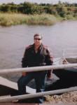 Vit, 49  , Grayvoron