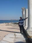 Армен, 53 года, Севастополь