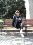 Aleksandra, 55  , Moscow