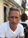 Javi, 42  , Algeciras