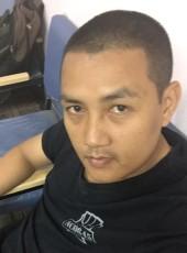 jakrapol  suvong, 35, Thailand, Nakhon Phanom