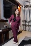 Sonali, 29  , Pune