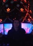 Yuriy, 18  , Vasyshcheve
