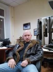 Slava, 40, Russia, Saint Petersburg