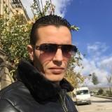 fateh fethi, 40  , Constantine