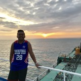 Mr_Stephi, 27  , Tagoloan