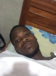 vaheque  arman, 30  , Maputo