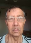 Sergey, 60  , Gayny