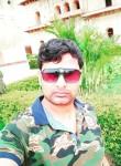 abhi, 18, Faridabad