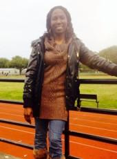 Michelle, 42, United States of America, Lafayette (State of Louisiana)
