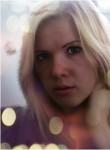 Yuliya, 27  , Poltavka