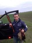 vitosik, 38  , Rostov-na-Donu
