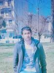 Sadam Hussain, 23  , Patra