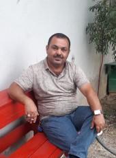 Beyrza, 46, Azerbaijan, Baku