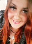 Roberta, 26  , Cologno Monzese