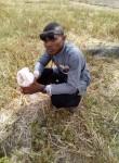 Chiedozie nwac, 22  , Lome