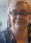 Nadine, 50  , Chateaudun