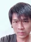 認識你真好, 37, Kaohsiung