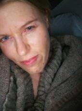 Helen , 42, Spain, Madrid