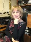 Svetlana, 59  , Khimki