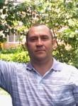 Evgeniy, 44  , Topki