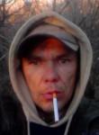 Jorjik, 45, Zaporizhzhya