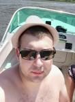Aleksey, 24  , Voronezh