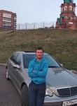 Denis, 37  , Zheleznogorsk (Krasnoyarskiy)
