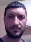 Suren, 33  , Yekaterinburg