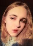 Marina, 19, Kirov (Kirov)