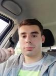 Vladimir, 23, Podolsk