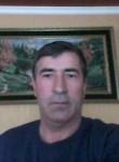 Ali, 49  , Dagestanskiye Ogni